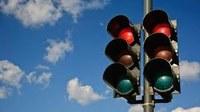La cruïlla de l'avinguda de Prat de la Riba i els carrers d'Higini Anglès i Pare Palau estarà regulada per semàfors