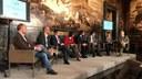 Tarragona, a la Plataforma LIVE per fomentar la mobilitat elèctrica