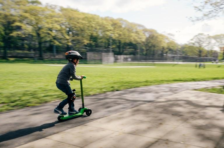 El Consell de la Mobilitat acorda noves mesures per dotar de més seguretat als vianants