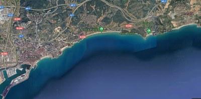 L'Ajuntament de Tarragona i Subdelegació del Govern es reuneixen per concretar el traspàs de la segona fase de cessió de carreteres urbanes del municipi
