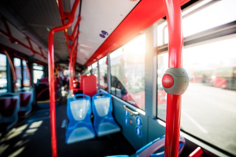 L'EMT recupera les línies nocturnes d'autobús i estableix un servei especial per Santa Tecla