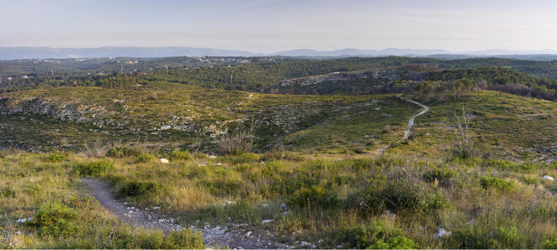 Camins de Tarragona