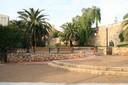 Parc de la Reconciliació 02