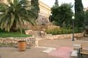 Parc de la Reconciliació 03