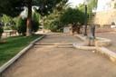 Parc de la Reconciliació 04