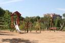 Parc de Sant Pere i Sant Pau 01