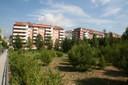 Parc de Sant Pere i Sant Pau 02