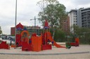 Parc del Riu Francolí 05