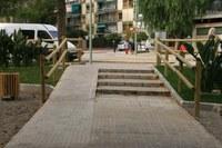 Sant Antoni 01