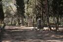 Parc Pont del Diable 03