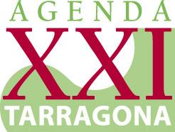 logo Agenda XXI