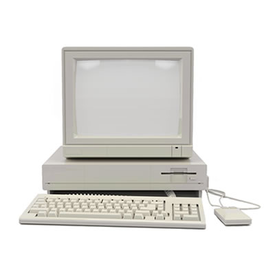 Equips d'informàtica i telecomunicacions