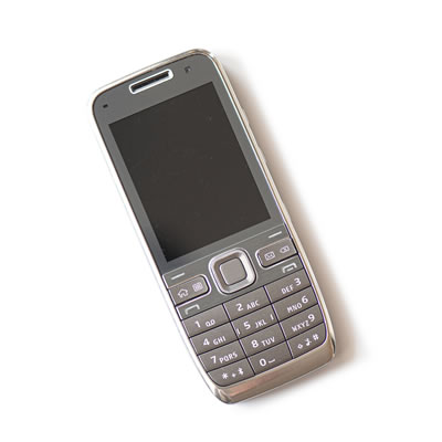 Telèfons mòbils