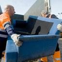 La recollida de residus voluminosos s'amplia a cinc dies