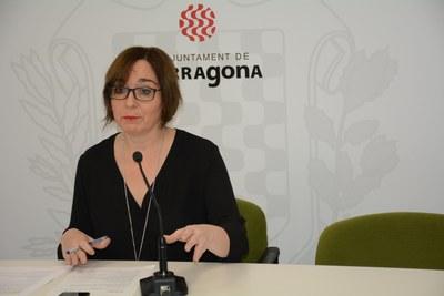 L'Ajuntament de Tarragona crea una taula tècnica per contractar detectius privats per lluitar contra l'incivisme