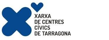 Millores a la xarxa de centres cívics de Tarragona