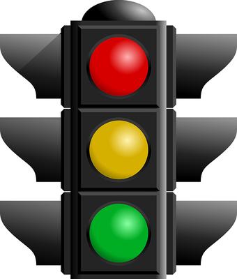 L'Ajuntament autoritza la instal·lació d'un semàfor al carrer August
