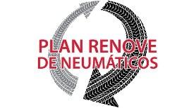 Programa renove de pneumàtics