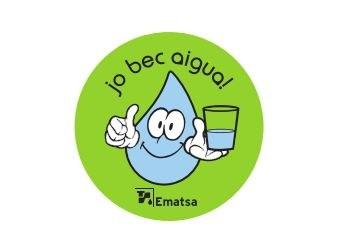 El 22 de març se celebra el Dia Mundial de l'Aigua