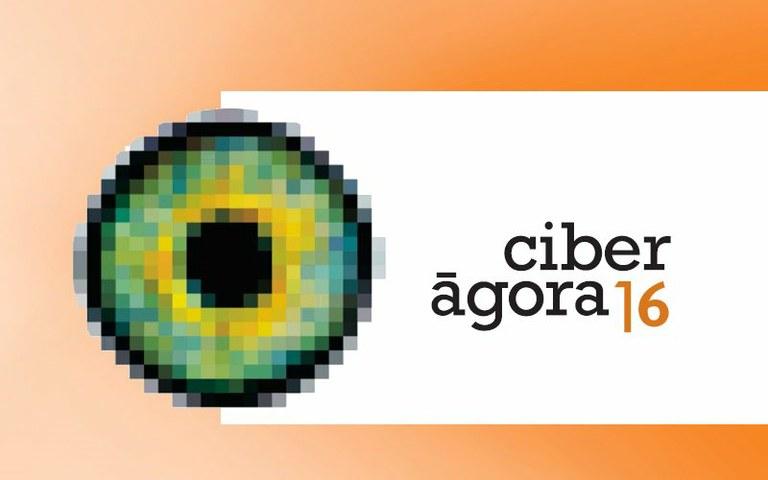 Demà se celebra la Ciberàgora 2016, centrada en la gestió de l'aigua