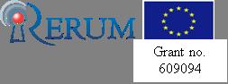 Visita de treball dels participants del projecte RERUM a Tarragona