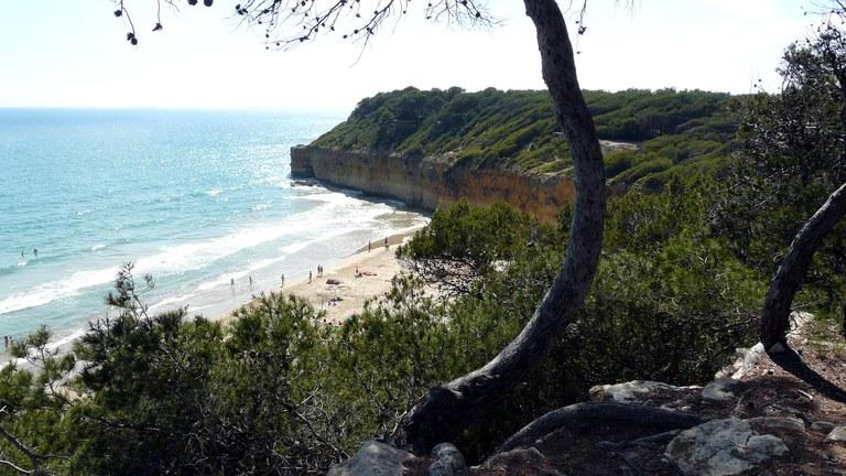 Els 10 millors llocs de Tarragona per fer excursions i anar a menjar la mona