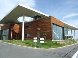 Ematsa treballa per restablir al 100% el tractament de depuració de les aigües residuals de la depuradora de Tarragona Sud
