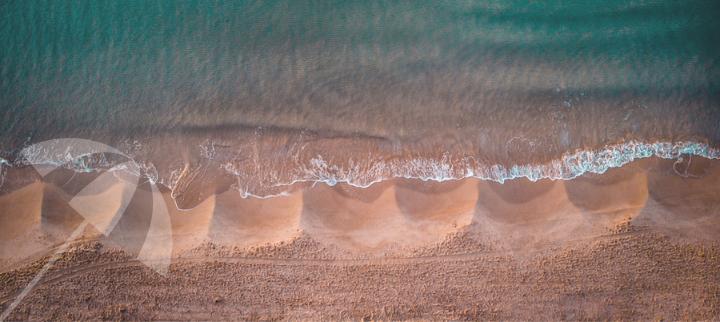 Totes les platges