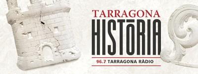 Tarragona història
