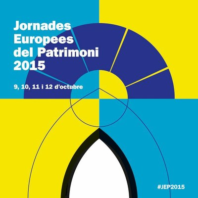 Tarragona participa a les Jornades Europees de Patrimoni amb 3 propostes entorn de l'aigua