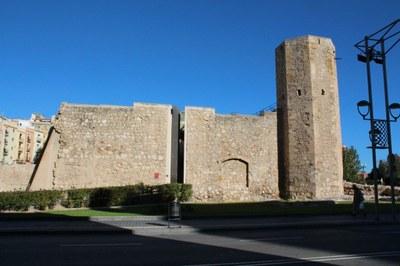 12 de setembre, últim dilluns d'obertura dels monuments del conjunt arqueològic de Tàrraco