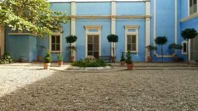 Les cases Castellarnau i Canals tindran visites guiades al juliol