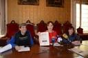 Tarragona commemora la Declaració de Patrimoni Mundial de la Humanitat