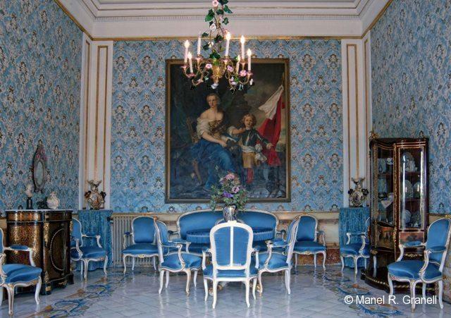 Nous horaris de les cases Castellarnau i Canals durant el mes de juny