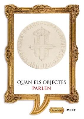 Una medalla commemorativa de la Guerra del Francès, la peça del mes de juny
