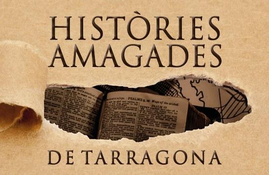TAC12 TV emet aquest cap de setmana el primer capítol de la quarta edició d'Històries Amagades