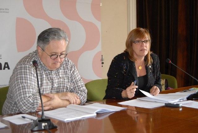 Tarraco Viva programa més de 450 activitats en la seva XIII edició