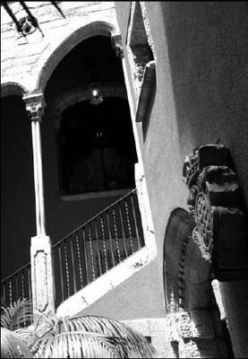 Horaris d'estiu dels museus i recintes històrics de l'Ajuntament de Tarragona