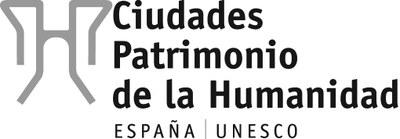 Ballesteros assistirà aquest cap de setmana a l'assemblea d'alcaldes del Grup Ciutats Patrimoni a Toledo