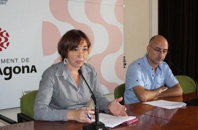 Es presenten les III Jornades de Divulgació Històrica de la Tarragona del 1800