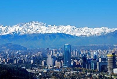 Les Ciutats Patrimoni es promocionen a Llatinoamèrica