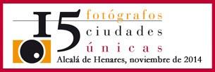"""Les Ciutats Patrimoni presenten l'exposició """"15 fotògrafs, 15 ciutats úniques"""""""