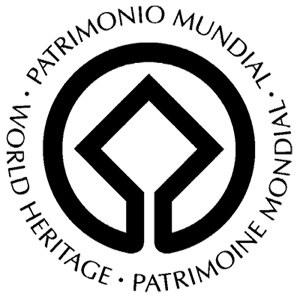 Tarragona acull el VIII Encuentro Nacional de Gestores de Patrimonio Mundial