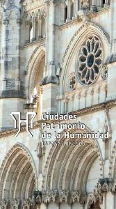 """Tarragona és present al seminari """"Protecció i gestió del paisatge urbà històric"""" a Conca"""