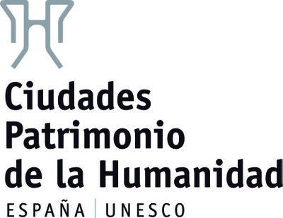 Tarragona coorganitza dues activitats del Grupo Ciudades Patrimonio entorn a la gestió i la seguretat
