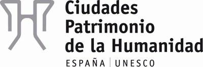 El rei Felip VI rebrà els alcaldes del Grup de Ciutats Patrimoni de la Humanitat d'Espanya