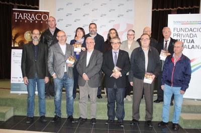 El segon Congrés Internacional d'Arqueologia i Món Antic se centrarà en August i les províncies occidentals