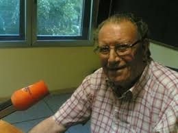 Lliurament de fill adoptiu a Ramon Martí Llaó i de fill predilecte a Josep M.Jujol