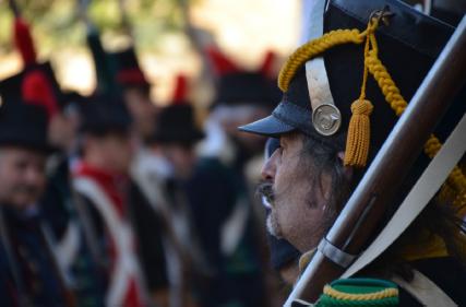 Presentades les IV Jornades de Divulgació Històrica Tarragona 1800