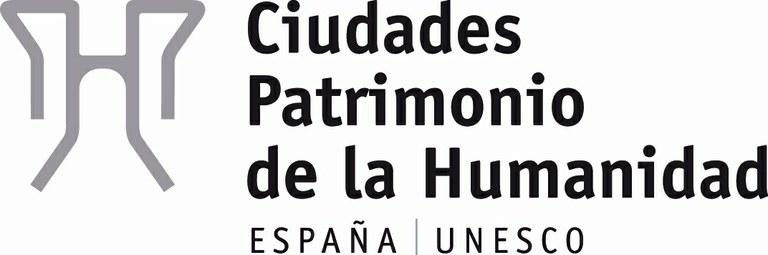 Tarragona, present a la Fira d'Art i Patrimoni de Valladolid